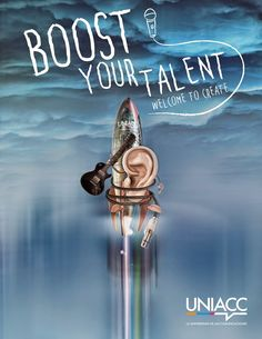 Creative Art & Artworks: Boost your talent, welcome to create