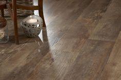 IVC Moduleo Vision Click Old English Oak 24842 - vinyl plank. Luxury Vinyl Flooring, Luxury Vinyl Tile, Luxury Vinyl Plank, Types Of Flooring, Flooring Options, Natural Wood Flooring, Hardwood Floors, Vct Tile, Basement Flooring
