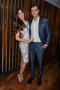 Camila Queiroz - Atriz - actriz - modelo - fashion model - Brasil - brasileira - brasileño - Brazil - Brazilian - telenovela - novela - tv - verdades secretas - secret truths - Angel - cabelo - hair - pelo - bonito - beautiful - hermosa - longo - comprido - long - largo - inspiration - inspiração - inspiración - estilo - style - elegant - elegante - chic - moda - fashion - vestido - dress - casal - couple - amor - love - namorado - amigo - boyfriend - Lucas Cattani