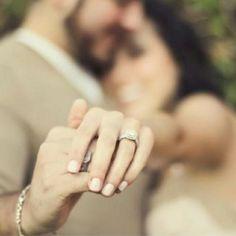 The Fab Life: {Engagement Photo Inspiration}