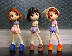 高妹~   Flickr - Photo Sharing!