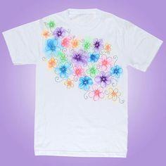another family reunion t-shirt idea