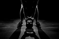 How Exercise Changes Your Body