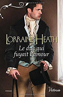 https://voyagecodex.wordpress.com/2016/10/16/scandaleux-gentlemen-tome-1-le-duc-qui-fuyait-lamour-de-lorraine-heath/