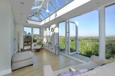 1000 Images About Livin Room Orangery On Pinterest