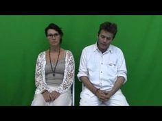 Eva Spatz und Rosmarie Bachmann sind verschwunden. Mehr Details