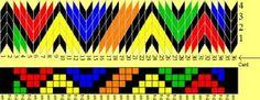 Multicolor - diseño