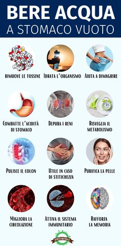 Health Advice, Health And Wellness, Health Fitness, Diet Journal, Health Trends, Fancy Desserts, Learning Italian, Low Carb Diet, Herbal Remedies