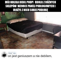 Memy, memy dla każdego. Rozdaję memy z mojej galerii, żeby podzielić … #losowo # Losowo # amreading # books # wattpad Wtf Funny, Funny Cute, Funny Lyrics, Take A Smile, Polish Memes, Funny Mems, Best Memes, Really Funny, Haha