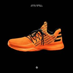 Late 2017 Spring New Basketball Shoes Harden 1 Kanye life of pablo New  Basketball Shoes 5068f19334