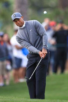 273 Best Tiger Woods Images In 2020 Tiger Woods Tiger Golf