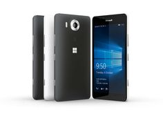 Awesome Microsoft Surface Phone 2017: Lumia 950 Release Date: 3 Things You Should Know About It And Lumia 950 XL Battery Life - Morning News USA Technology MNU Check more at http://technoboard.info/2017/product/microsoft-surface-phone-2017-lumia-950-release-date-3-things-you-should-know-about-it-and-lumia-950-xl-battery-life-morning-news-usa-technology-mnu/