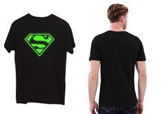 Custom T Shirt Printing, Casual T Shirts, Tshirts Online, Glow, Polo Ralph Lauren, India, Detail, Night, Dark