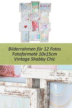 Möbel & Wohnen Tischdekoration Dekoration Firmung Schriftzug Silber äSthetisches Aussehen