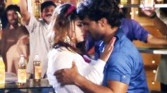 Bada Man Karata || Bhojpuri hot songs 2015 new || Item Song || Movie Lat...