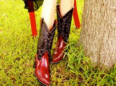 delaCav handcrafted bootwear - The Rioja Cowboy Boot Cowboy Boots Women, Cowgirl Boots, Western Boots, Girl Swag, Equestrian Style, Country Girls, A Boutique, Calm, My Style