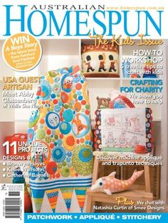magazine subscription mag nation subscribe to magazines from australia ...
