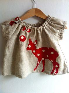 love! #baby #fashion