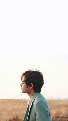 Daegu, Billboard Music Awards, Kim Taehyung, Namjoon, V Bts Wallpaper, Portraits, Bts Lockscreen, Bts Bangtan Boy, Bangtan Bomb