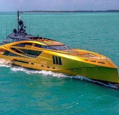 😎 What do you think of this yacht? Yacht Design, Boat Design, Speed Boats, Power Boats, Pontoon Boats For Sale, Yachting Club, Bateau Yacht, Yatch Boat, Catamaran