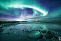 Reykjanes II | Flickr - Photo Sharing!