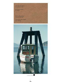 Espiritualidad Contemporánea: SUR    SOUTH del libro PUNTO CARDINAL de Moni y José Vega