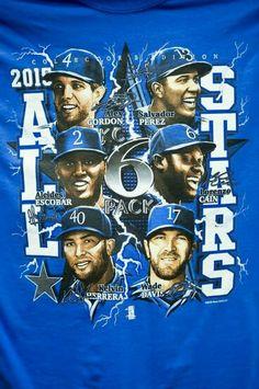 1f871bc494a I want this Kc Royals Baseball