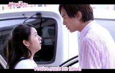 They Kiss/They Kiss Again #TaiwaneseDrama #Ariel Lin