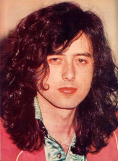 Music ©: Jimmy Page ('Led Zeppelin') Robert Plant, Led Zeppelin, Great Bands, Cool Bands, John Paul Jones, John Bonham, Greatest Rock Bands, Music Pics, Rock Legends