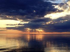 The Most Beautiful Pictures of Victoria Beach, Manitoba, Canada