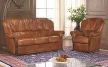 Fabric sofas are said to be a perfect option for those who have a limited budget. They can find wide collection of such items with Leather Sofa Land. Essex London, Leather Sofas, Fabric Sofa, Budget, Amazing, Design, Home Decor, Collection, Leather Couches