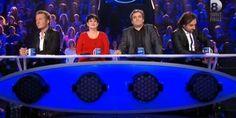 Programme TV - Nouvelle Star 2013 : Le jury partant pour une nouvelle saison - http://teleprogrammetv.com/nouvelle-star-2013-le-jury-partant-pour-une-nouvelle-saison/