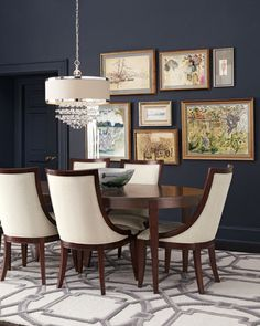 1000 Images About Furniture Shopping On Pinterest Urban