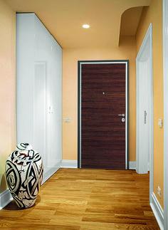 Security Doors & Windows | Intruder | Safe room | Intrusion | Bullet