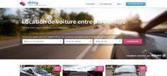 les critiques, vidéo , comment ça marche ? Drivy est le N°1 en France de la location de voiture entre particuliers. C'est une place de marché sur laquelle on peut rentabiliser sa propre voiture en la louant lorsqu'elle ne sert pas... #avisetcritiques #commenceçamarche #commentéconomiser