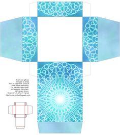 http://www.donteatthepaste.com/2014/07/mandala-boxes-to-print-and-make.html