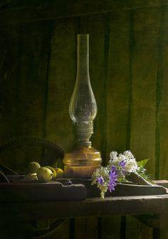 #still #life #photography • photo: *** | photographer: TOM | WWW.PHOTODOM.COM