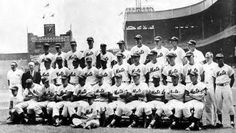 1962 original Mets at aging, ancient Polo Grounds. Clash of the old vs. New York Mets Baseball, Ny Mets, Cheap Baseball Jerseys, Mets Team, Mlb Uniforms, Baseball Movies, Lets Go Mets, Polo Grounds, Yankee Stadium