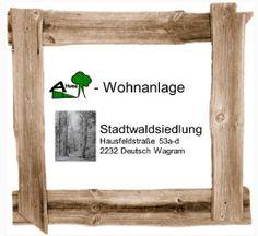2232 Hausfeldstraße 53 Felder, Home Decor, Human Settlement, Homes, Decoration Home, Room Decor, Home Interior Design, Home Decoration, Interior Design
