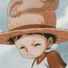# - Everything About Manga Koala One Piece, One Piece Gif, Anime One Piece, One Piece Images, One Piece Fanart, One Piece Luffy, Mugiwara No Luffy, Manga Anime, Anime Art