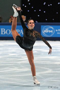 Valentina Marchei FP 2006 (Bompard)