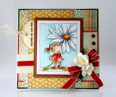LOTV - Milly Flower Power - http://www.liliofthevalley.co.uk/acatalog/Stamp_-_Milly_Flower_Power.html