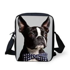 3D Animal Black Cat Printing Messenger Bag for Women Casual Crossbody Bags,Ladies Handbag Small Travel Shoulder bag Bolsos Mujer