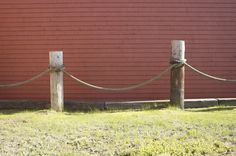 1000 ideas about rope fence on pinterest manila rope ropes and