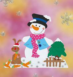 Χιονάνθρωπος+1.jpg (570×600)