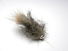 Adirondack Fly Patterns / AuSable River Two Fly Shop
