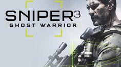ДВА ЗАЙЦА - Sniper: Ghost Warrior 3 Обзор #2