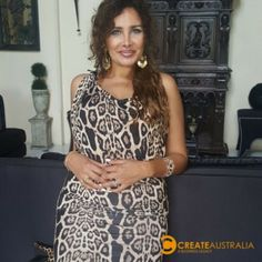 """Myriam Borg – Founder of Create Australia """"Can I Be Your Mentor"""" Critical Theory, Special Agent, Professional Look, Business Women, Australia, Create, Public, Walks, Mothers"""