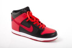 Nike, Shoes, Hightops, Sneaker, Sneakerheads
