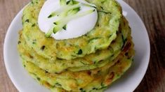 cuketové_placky-623x350 Guacamole, Mashed Potatoes, Mexican, Treats, Ethnic Recipes, Food, Whipped Potatoes, Sweet Like Candy, Goodies